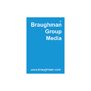 Braughman Group Media